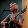 Live From &lt;i&gt;Paste&lt;/i&gt;: John Vanderslice