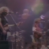 "From The Vault: Grateful Dead - ""Sugar Magnolia"""
