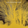 Album Stream: Nada Surf - &lt;i&gt;The Stars are Indifferent to Astronomy&lt;/i&gt;