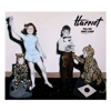Album Stream: Harriet - &lt;i&gt;Tell the Right Story&lt;/i&gt;