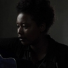 "Video Premiere: Mirel Wagner - ""No Death"""