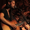 Live From CMJ: Robert Ellis