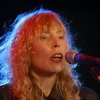 From The Vault: Joni Mitchell - Hejira