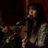 Live From CMJ: Nikki Lane