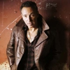 Song Premiere: Bruce Springsteen - &quot;Death To My Hometown&quot;