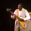 "From The Vault: Albert King - ""Blues Power"""