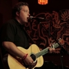 Live From CMJ: Jason Isbell