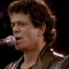 "From The Vault: Lou Reed - ""Rock and Roll"""