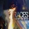 Album Stream: RACES - <i>Year of the Witch</i>