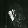 "From The Vault: The Ramones - ""Sheena is a Punk Rocker"""