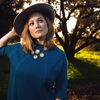 "Song Premiere: Sara Watkins - ""When It Pleases You"""