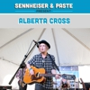 "Live From SXSW: Alberta Cross - ""ATX"""
