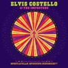 Hear Three Elvis Costello Songs From His Upcoming Live Album