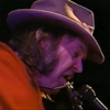 From The Vault: Neil Young - &quot;After The Gold Rush&quot;