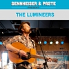 Live From SXSW: The Lumineers - &quot;Classy Girls&quot;