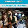 Live From SXSW: Of Monsters and Men
