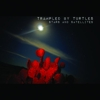 Album Stream: Trampled by Turtles - <i>Stars and Satellites</i>