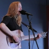 Live From <i>Paste</i>: Lydia Loveless