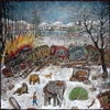 Song Premiere: mewithoutYou - &quot;February, 1878&quot;