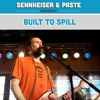"Live From SXSW: Built To Spill - ""Time Trap"""
