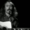 "From The Vault: Crosby, Stills and Nash - ""Long Time Gone"""