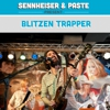"Live From SXSW: Blitzen Trapper - ""Mind Find It Cheap"""