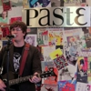 Live From <i>Paste</i>: The Mountain Goats