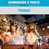 Live From SXSW: Tennis - &quot;It All Feels the Same&quot;