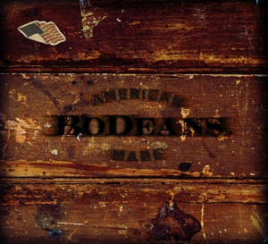 "Video Premiere: The BoDeans - ""All the World"""