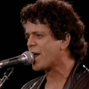 "From The Vault: Lou Reed - ""Walk on the Wild Side"""