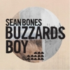 Album Stream: Sean Bones - <i>Buzzards Boy</i>