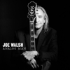 "Song Premiere: Joe Walsh - ""Lucky That Way"""