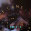 "Video Premiere: Rufus Wainwright - Behind the Scenes of ""Jericho"""
