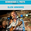 "Live From SXSW: Glen Hansard - ""Low Rising"""