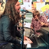 Live From <i>Paste</i>: J. Roddy Walston and the Business