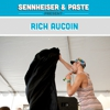 Live From SXSW: Rich Aucoin