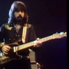 "From The Vault:  The Byrds - ""Eight Miles High"""