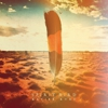 Album Stream: Xavier Rudd - <i>Spirit Bird</i>
