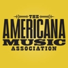 Stream the Americana Music Association's Award Nominee Announcements