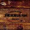 Album Stream: BoDeans - <i>American Made</i>