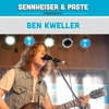 "Live From SXSW: Ben Kweller - ""Out the Door"""