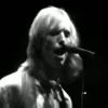 From The Vault: Tom Petty - &quot;Breakdown&quot;