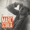 "Video Premiere: Marc Scibilia - ""Bright Day Coming"""