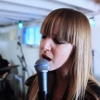 Video Premiere: The Mynabirds - &quot;Buffalo Flower&quot; (Live)