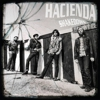 Album Stream: Hacienda - <i>Shakedown</i>
