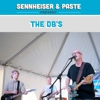 Live From SXSW: The dB's