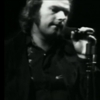 "From The Vault: Van Morrison - ""Into the Mystic"""