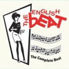 "Song Premiere: The English Beat - ""Best Friend"""