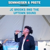 Live From SXSW: JC Brooks & the Uptown Sound (Full Set)