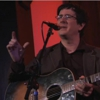 "From The Vault: The Mountain Goats - ""Alpha Omega"""